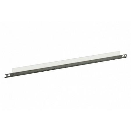 Дозирующее лезвие (Doctor Blade) HP LJ M402/M426/427 (Hi-Black)