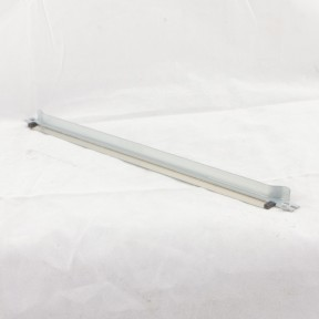 Дозирующее лезвие (Doctor Blade) Samsung ML-2160/2165/SCX-3405/SL-M2020/2070 (Hi-Black)