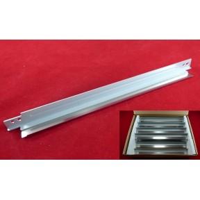 Дозирующее лезвие (Doctor Blade) Samsung ML-3310/3710/SCX-4833/5637, (Китай)