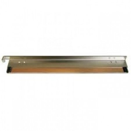 Дозирующее лезвие (Doctor Blade) Samsung ML-3560/4550/Xerox Phaser 3500 (Hi-Black)