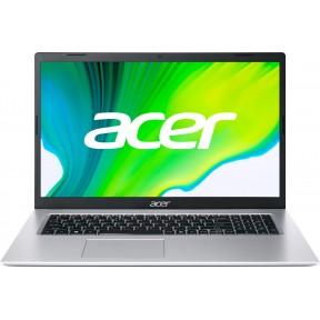 Ноутбук Acer Aspire 3 A317-33-P1MJ