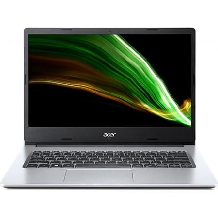 Ноутбук Acer Aspire 3 A314-35-C0K7