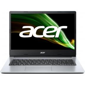 Acer Aspire 1 A114-33 [A114-33-P7VD]