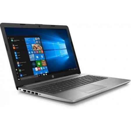 Ноутбук HP 250 G7 - 255Y3ES