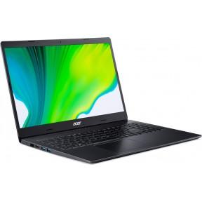 Ноутбук Acer Aspire 3 A315-57G-34XB