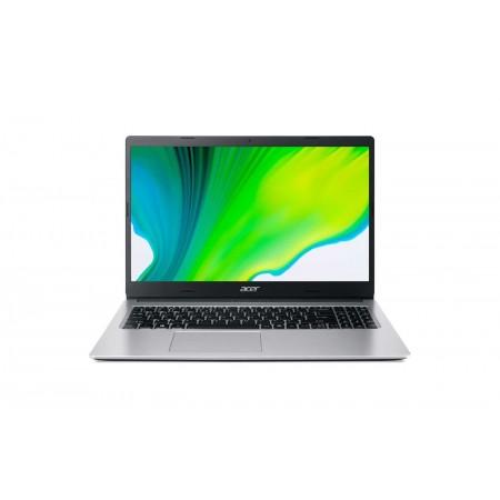 Ноутбук Acer  A315-23-R5UX
