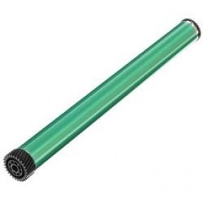 Барабан Samsung ML-3050/3051/3470/SCX5330/Xerox Phaser 3428/WC 3550 (SC) (green)