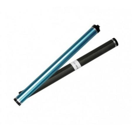 Барабан HP LJ P1005/1505/1102/1566 (Китай) OEM color