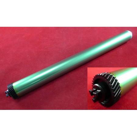 Барабан HP LJ 1160/1320/3390/3392 (SC) (green)