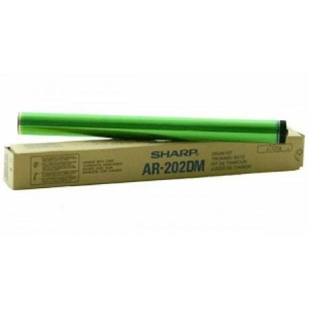 Барабан Sharp ARM 160/205/5015/AR 5320/5316 (KTN...947) AR202DM