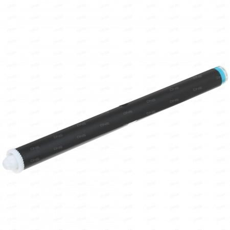 Барабан HP LJ Pro M104/M102a/M132a/M134a/M203d (CF219A/CF232A/CF234A/CF217A) (Китай)
