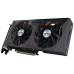Видеокарта nVidia PCI-E 4.0 OC-12GD GeForce RTX3060 Gigabyte GV-N3060 EAGLE