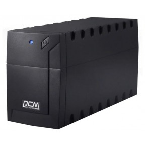 ИБП Powercom RPT-600A EURO 360Wt