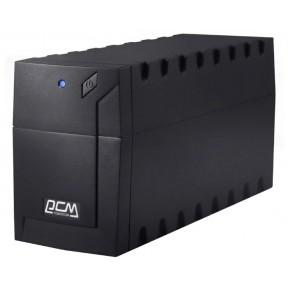 ИБП Powercom RPT-800A EURO 480Wt