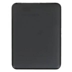 """Внешний жесткий диск HDD 2000 Gb USB3.0 Western Digital Elements Portable WDBU6Y0020BBK-WESN 5400RPM 2,5"""""""