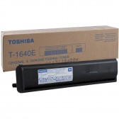 Картридж для Toshiba