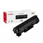 Картриджи для лазерных принтеров Canon (лиц)