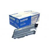 Картриджи для лазерных принтеров Brother (лиц)