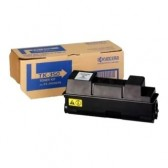 Картриджи для лазерных принтеров Kyocera (лиц)