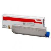 Картриджи для лазерных принтеров Oki (лиц)