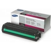 Картриджи для лазерных принтеров Samsung (лиц)