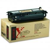 Картриджи для лазерных принтеров Xerox (лиц)