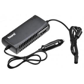 Блок питания Buro BUM-1200C120 ручной 120W 15V-24V 11-connectors
