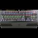 Клавиатура механическая игровая Redragon HARA с подсветкой