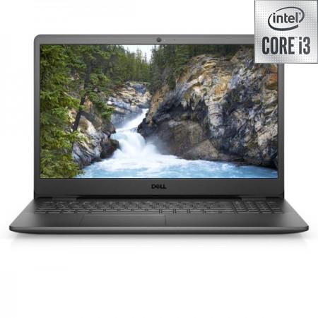 Ноутбук Dell Inspiron 3501-8229