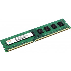 Модуль памяти для компьютера DIMM DDR3 8Gb PC3-12800 (1600MHz) Hynix 3rd