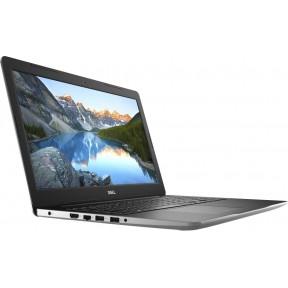 Ноутбук Dell Inspiron 3583-8475