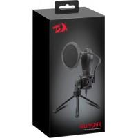 Микрофон Redragon Quasar 2 GM200-1