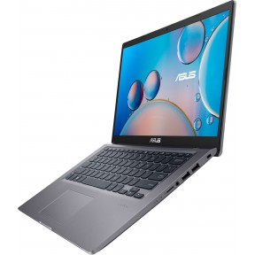 Ноутбук ASUS VivoBook X415MA-EK052