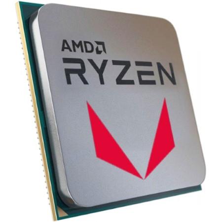 Процессор AMD Athlon 3000G Socket-AM4 YD3000C6M2OFH