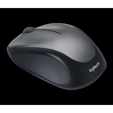 Мышь Logitech Wireless Mouse M235 Colt Matte