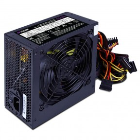 Блок питания 450W Hiper HPP-450
