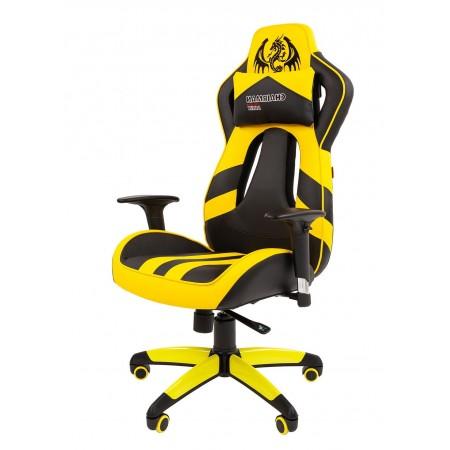 Кресло игровое 5 Taipit