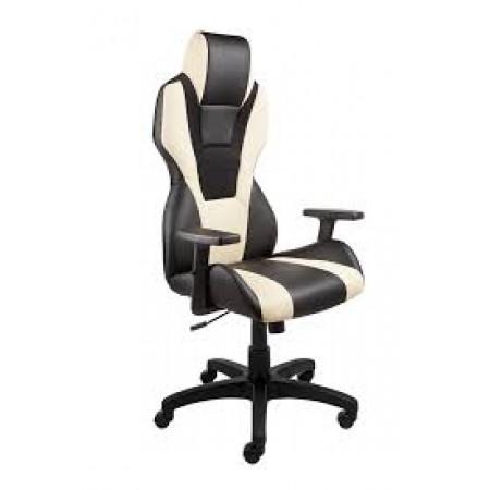 Кресло Alvest 150 игровое