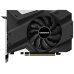 Видеокарта Gigabyte GeForce GTX 1650 D6 OC 4GB GDDR6