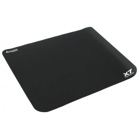 Коврик для мыши A4 X7 Pad X7-300MP черный