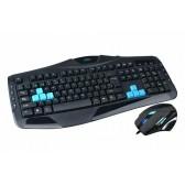 Набор (клавиатура+мышь)