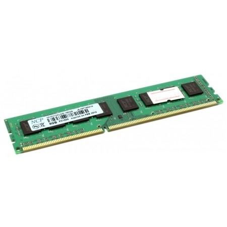 Модуль памяти DDR3 8Gb PC12800 NCP