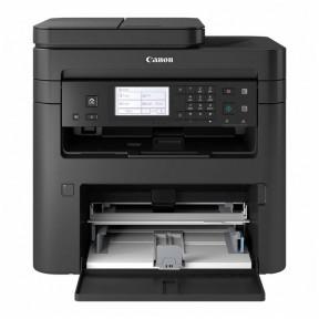 МФУ Canon I-SENSYS MF264dw (2925C016) A4 Duplex WiFi