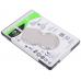 "Жесткий диск 2.5"" SATA 1000Gb Seagate ST1000LM048"