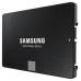 "Накопитель SSD SATA 2,5"" 250Gb Samsung 870 EVO"