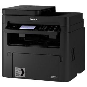 МФУ Canon I-SENSYS MF267dw (2925C038) A4 Duplex Fax WiFi