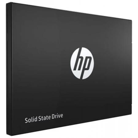 """Накопитель SSD SATA 2,5"""" 120Gb HP S600"""