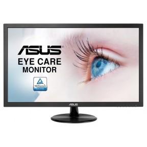 Монитор 23,6 ASUS VP247NA VA LED 5ms 16:9 100M :1 D-Sub DVI-D 2731