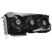 Видеокарта nVidia PCI-E 4.0 8Gb GeForce RTX3070Ti Gigabyte Gaming OC GV-N307TGAMING OC-8GD