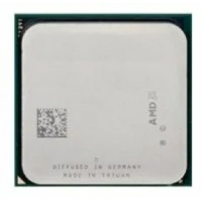 Процессор AMD Sempron Kabini X2 2650 Socket-AM1 RADEON R3